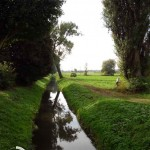 130925_spacer 009