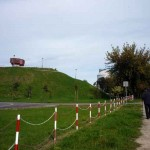 130925_spacer 012
